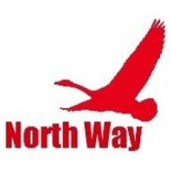 NorthWay